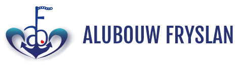 Alubouw Fryslan